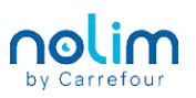 nolim-by-carrefour