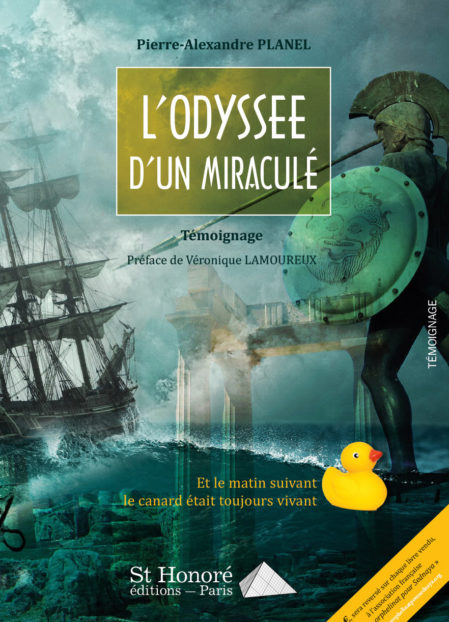 couvhd_lodyssee-dun-miracule_080916