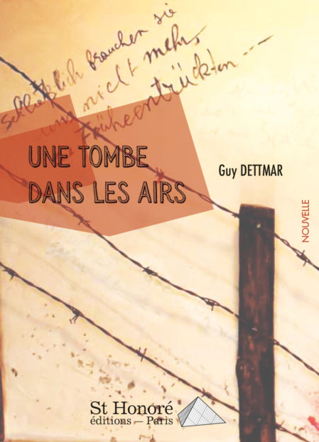 couvhd_une-tombe-dans-les-airs_120916