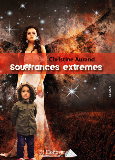 couvhd_souffrance-extreme_211016