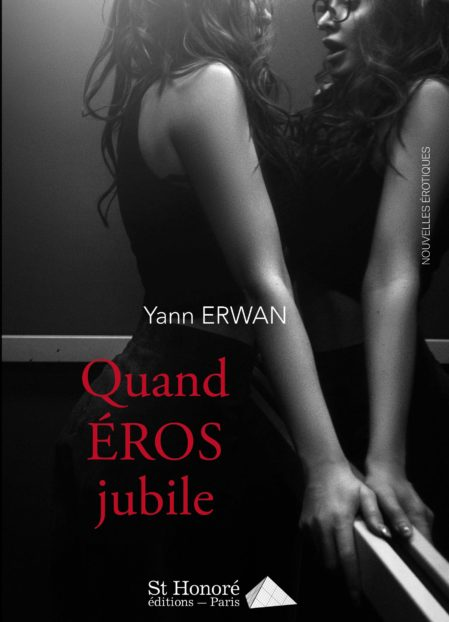 CouvHD_Quand-Eros-jubile_140317