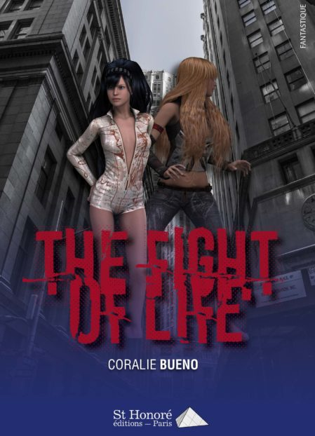 couvHD_The-fight-of-life_070317