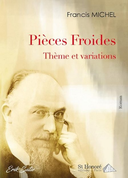 PIECES FROIDES 1jpg