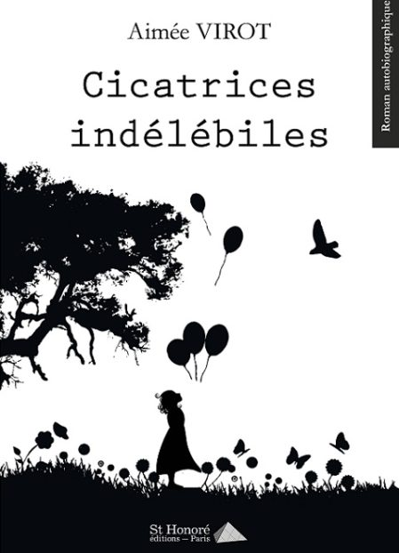 COUV CICATRICES INDELIBILES 1