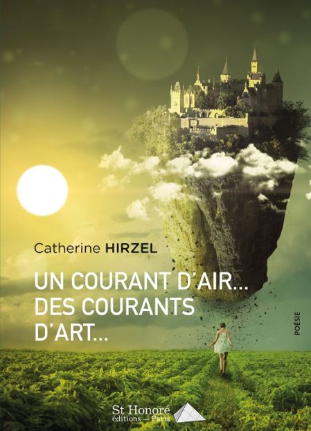 COUV UN COURANT D AIR 1