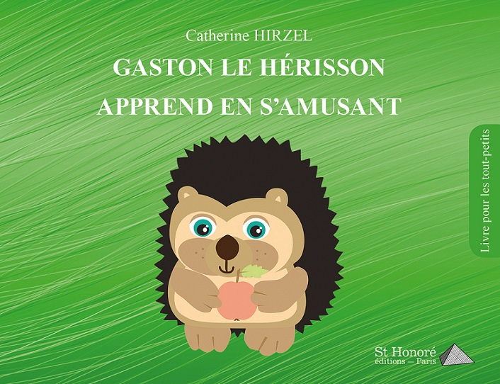 Gaston Le Herisson